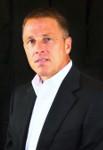 Curtis Anderson, CFA�