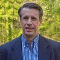 Mark Sinderson, CFP�
