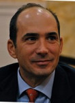 Peter Scilovati, CIMA�