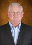 Keith  Simpson MBA