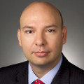 Mike Kurz