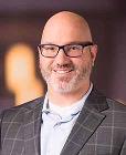 Austin Peterson, CFP�,CLU�, MBA
