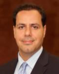Theodore E.  Saade CFP�, AIF�, CMFC