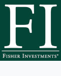 Fisher Asset Management, LLC