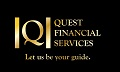 Quest Financial