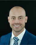Michael Cirelli