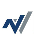NuVenture Financial Group