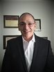 Michael J. Carlucci, MBA, CFP�, PPC