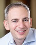 Jason Siperstein, CFP�, CFA