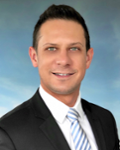 Timothy Walla, CFP�, NSSA�