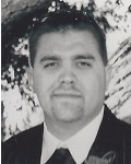 Jason Sandos