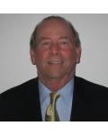Paul Porter,CFP�