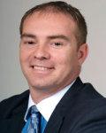 James Rosebrough