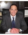 Michael Scavullo