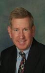 Kevin P. Holland, CFP�, CPA/PFS, AAMS, CMFC, MBA