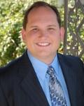 Tim W. Geisbauer, MBA, CFP�