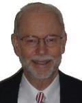 Ken Stanley Col. USAF (Ret.) - VP
