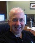 Kevin Garrett, AWMA, CFS