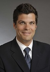 Matthew Arndt, CFA, CPA, CFP