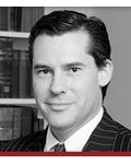 Nilos T. Sakellariou, CFM