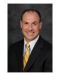David A. Gray CFP�, CRPC�