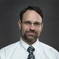 Eric Smith, JD, CFP�