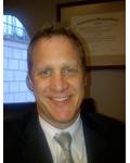 Eric Willer CFA