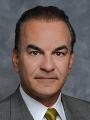 George Markus, MBA, APMA, IAR