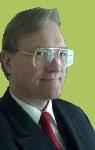 Quentin L. Ledford, ChFC, RIA
