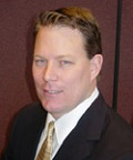 Brian J. Donley CFP�