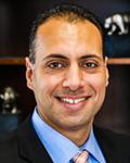 Rami Abdelhadi