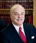 Peter B. Cohen