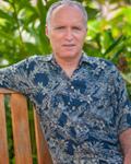 Jerry  W. Wilk, P.F.P.