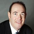 Mark Silverman, CFP®