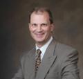 Matthew R. Etzler