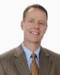 David Wismer CFP�