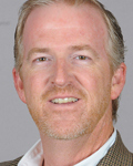 Steve Crossett