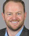 Sean O'Bannon