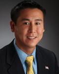 Greg Tong