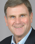Mark Wierson