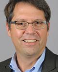 Dean Hessler