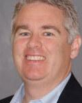 Scott Buell