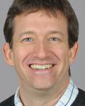 Scott Wolford