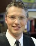 Alex Grinshpun CFP�, MBA, CPM�