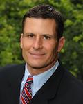 David Treichler, CFP, CLU