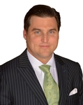 Chad Olivier, CFP®
