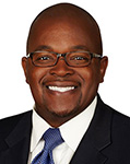 Bryan Jackson,CFP�