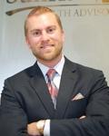 David I. Strunc, CRPC� - Founding Partner