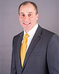 Ira Zito, MBA, CFP�