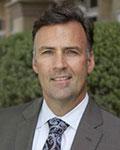 Christopher Van Slyke, CFP
